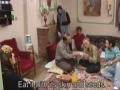 [06] [Serial] The Lodgers خوش نشینها - Farsi sub English