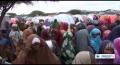 [03 April 2013] Human Rights Watch: Somali should protect IDPs at risk - English