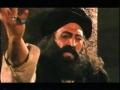 [02] Eşq Vilayəti - Imam Ali Raza (a.s) - Azeri Azerbaijani