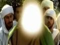 Film sur l Imam Ali - Des moines à Médine (as) - Arabic Sub French