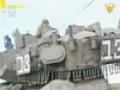 صواريخ حزب الله سوف تزلزل اسرائيل في الحرب المقبلة Arabic