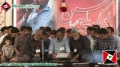 [Majlis-e-Soyam Shaheed Ustad Sibte Jaffar Zaidi] Soazkhwani - Shagirdane Shaheed - Urdu