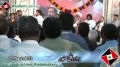 [Majlis-e-Soyam Shaheed Ustad Sibte Jaffar Zaidi] Noha - Br. Ali Safdar - Urdu