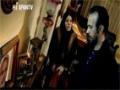 [12] Condenado a muerte - Sentenced to Death - Serie Iraní - Spanish