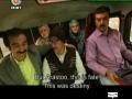 [13] پایتخت Serial: Capital - Farsi sub English