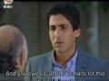 [25] زمانه Serial: Epoch - Farsi sub English