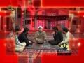The hidden Imam (ajtf) - 06 MAR 13 - English