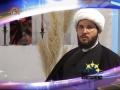 The hidden Imam (ajtf) - 13 MAR 13 - English