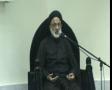 HIWM Syed Askari Majlis 08 Ashra e Fatimiya 2013 Kuwait 12th April - Urdu
