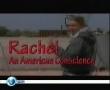 امريکن ضمير Rachel Corrie - An American Conscience - Episode 5 of 5 - English