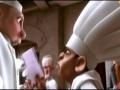 موش سرآشپز - سینمایی Cartoon Movie - Farsi
