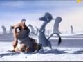 نیکو، گوزن پرنده - سینمایی Cartoon Movie - Farsi