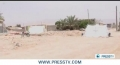 [13 April 2013] Reconstruction begins after Iran, Bushehr quake - English