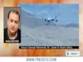 [13 April 2013] US drones spilling blood in Pakistan - English