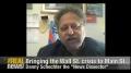 RealNews - Bringing the Wall Street Crises to Main Street - English