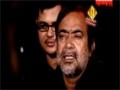 [6] Ali as Ki betiyan - Shaheed Ustad Syed Sibte Jaffar Zaidi Noha 2013 - Urdu