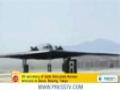 [14 April 2013] US simulating nuke war on North Korea - English