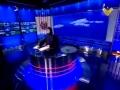 [15 April 2013] نشرة الأخبار News Bulletin - Arabic