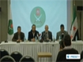 [16 April 2013] Upcoming Friends of Syria Meeting: change of tactic or maintaining status quo? - English
