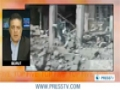 [16 April 2013] Al Qaeda Saddamists expand terror activities in Iraq - English