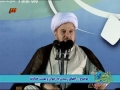 راههای رسیدن به رضوان و بهشت خداوند - Farsi
