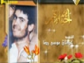 Martyr Adnan Moussa Reda (HD) | أحياء عند ربهم - عدنان موسى رضا - Arabic