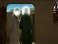 [06] در فضیلت حضرت فاطمه س - Farsi