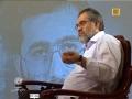 [05] Riwayat Fatah - روایت فتح - Shaheed Chamran - Farsi
