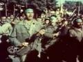 [06] Riwayat Fatah - روایت فتح - Shaheed Chamran - Farsi
