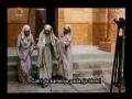 [31] Hz . Jusuf a.s 31 deo - Persian Sub Bosnian