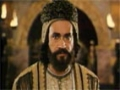 [05] Eşq Vilayəti - Imam Ali Raza (a.s) - Azeri Azerbaijani