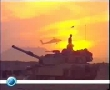 Islamic Bomb - Episode 2 - From Press TV - English