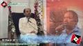 [Jashne Shahadat] Kalam - Br. Mir Takallum - 30 March 2013 - Urdu