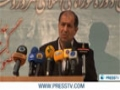 [22 April 2013] Iran begins assessing council candidates - English