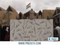 [22 April 2013] Kurdish journalists protest attacks on media freedom - English