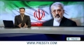 [24 April 2013] West must appreciate Iran-IAEA cooperation: Ali Asghar Soltanieh - English