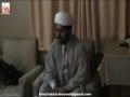 [Lecture-10] Idaratanzeel - Ziarat e Jamia Kabeera - H.I Iftikhar Ahmed Ghadeeri - Urdu