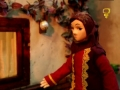 داستانهای فرشته: هله هوله - Farsi
