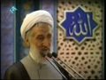 [26 April 2013] خطبه های نماز جمعه تهران Tehran Friday Prayer - Farsi
