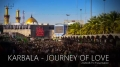 Karbala - Journey of Love - English