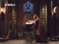 [Episodio 2-A] José, el Profeta - Prophet Yusuf - Spanish