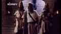 [Episodio 1-B] José, el Profeta - Prophet Yusuf - Spanish