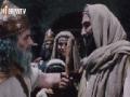 [Episodio 2-B] José, el Profeta - Prophet Yusuf - Spanish