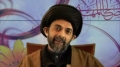 [Message] The Importance of gaining knowledge - Muslim Congress - Syed Abbas Ayleya - English