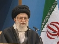 [ENGLISH] Speech by Leader Syed Ali Khamenei - Islamic Awakening & Ulama Conference - 29 April 2013 - English