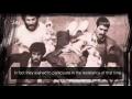 Holy Defence - Hassan Abbasi - دفاع مقدس امروز - حسن عباسی - Farsi sub English