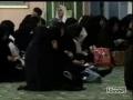 Dua Nudbah Hajj 2006 - Arabic