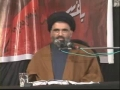 [08]  Shiaar-e-Hussaini - Ustad Syed Jawad Naqvi - Urdu