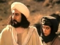 [06] Eşq Vilayəti - Imam Ali Raza (a.s) - Azeri Azerbaijani