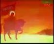 Al Ajal ya Imam - Noha - Urdu